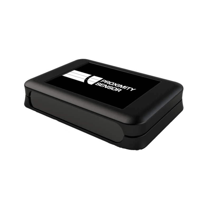 Proximity Sensor Package